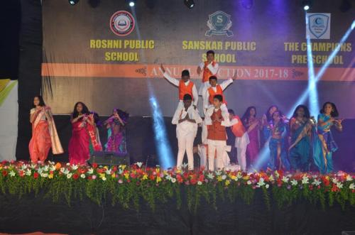 Annual Function 17-18 (14)